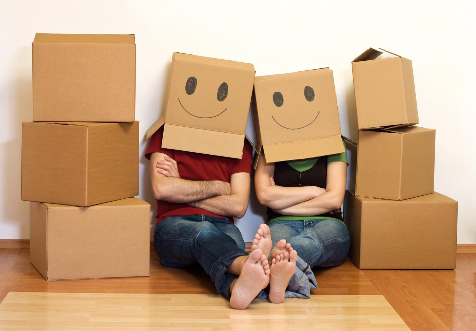PerpiDem, votre déménagement fait par des déménageurs professionnels à Perpignan et dans toute la France
